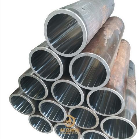 山西省发布钢铁产业转型升级行动计划绗磨管什么材质的好