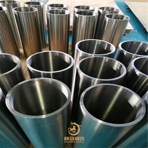 建筑钢材的分类及各自用途解析!优质液压绗磨管
