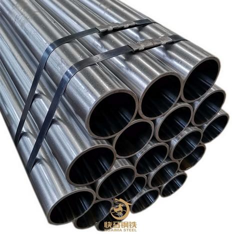 钢铁价格下降为河北省上半年PPI下降主要因素绗磨管图片
